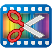 Download  AndroVid Video Editor (X86)  Apk