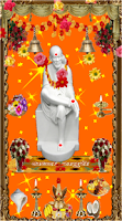 Screenshot of Shirdi Saibaba Pooja Mandir
