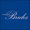 CS Brides icon