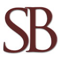SBCERA Application icon