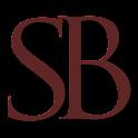 SBCERA Application icon