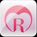 로얄덴탈 icon