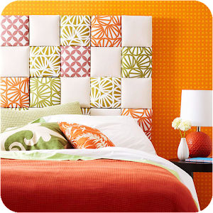 Download headboard ideas apk to pc download android apk for Headboard cover ideas