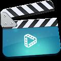Video Maker - Movie Slideshow APK for Bluestacks