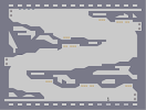 Thumbnail of the map 'Timeline'