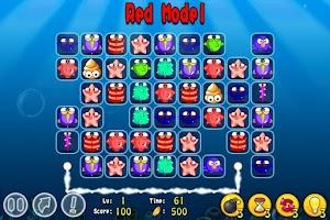 Screenshot of Ace Ocean Link