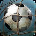 Game Football Kicks APK for Kindle