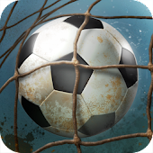 Football Kicks APK for Bluestacks