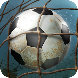 Download Football Kicks Apk Download
