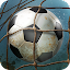 Football Kicks for Lollipop - Android 5.0