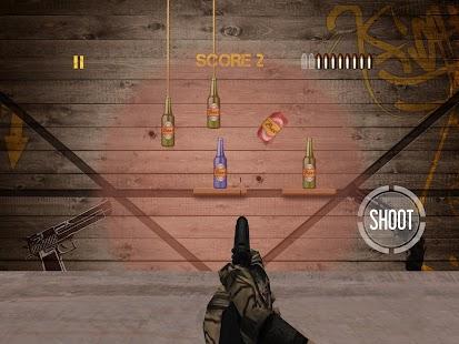 Shot-Dynasty 11