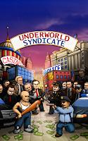 Screenshot of Underworld Syndicate