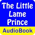 The Little Lame Prince (Audio) icon