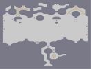 Thumbnail of the map 'Aero Empire'