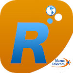 MT Roaming 2.4 Apk