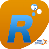 Download MT Roaming APK to PC