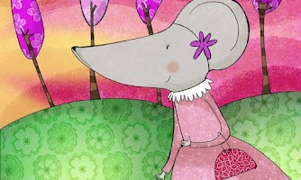 Screenshot of Il matrimonio della topolina