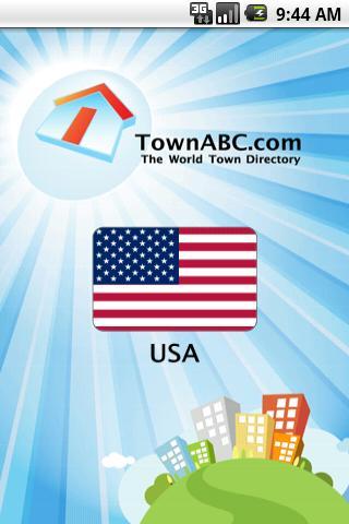 TownABC-US