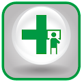 APK App FollowMyHealth® for iOS