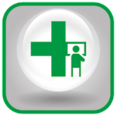 Free FollowMyHealth® APK for Windows 8