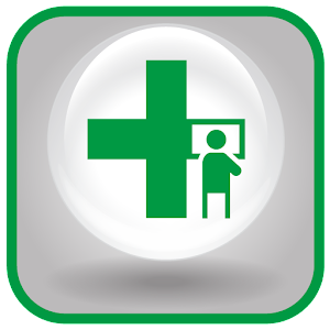 FollowMyHealth® Mobile