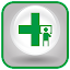 FollowMyHealth® for Lollipop - Android 5.0