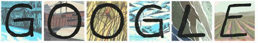 QLbywCx22MMWVQXJNxCx4Y49UJlwYkwZUuAcJ2LuqPHRmwJe4aJbnrwZ4D05rYLDQOHaswSeTVSQt3CUZczSB9doOx  hzEm TpTwTvC - Google'nin Kendi Orjinal Resimleri (Logoları) (Güncel)