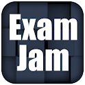 Exam Jam - CFA icon