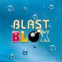 Blast Blox icon