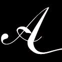 Amici Free icon