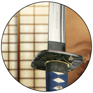 mineamator how to make a swordfight easy