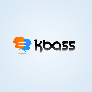 Cover art KBASS - An Auto SMS System Pro