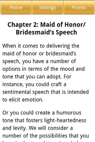 Matron Of Honor Wedding Speech Example Paramedic Coursework