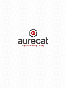 Aurecat - screenshot