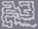 Thumbnail of the map 'Speedrun map'