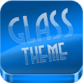 App Glass - Icon Pack APK for Windows Phone