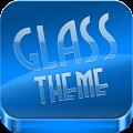 Glass - Icon Pack APK for Ubuntu