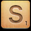 dictionnaire jeux de lettres