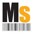 MemberScan icon