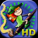 Depinxi HD Donation