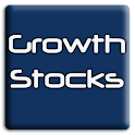 Growth Stock Finder Pro icon