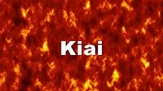Lifelong Kyokushin Karate 03のおすすめ画像1