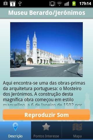 mySight Lisbon