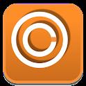 Confidencial icon