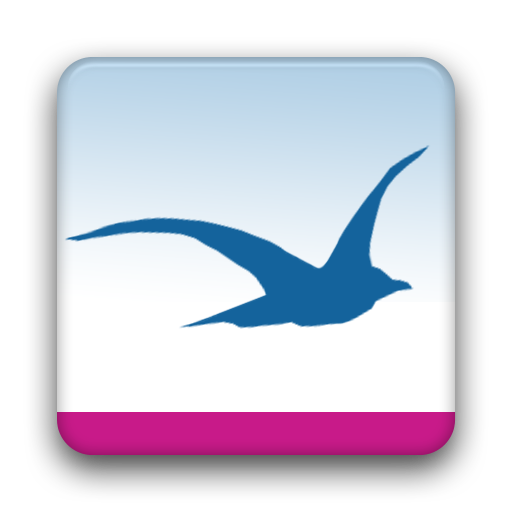 Grand Strand Resorts 旅遊 App LOGO-APP開箱王