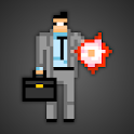 PixelWorld #1 icon