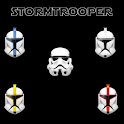 StormTrooper Theme for CM7 icon