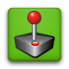 Lasers & Coins - Game Sound FX icon