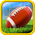 Download Full Field Goal Tournament 1.2.8 APK