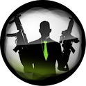 MW3 Spec Ops Guide icon